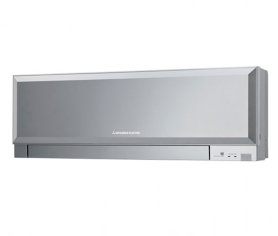 Внутренний блок Mitsubishi Electric MSZ-EF25 VE S